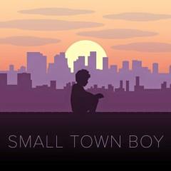 Small Town Boy - Austin Awake