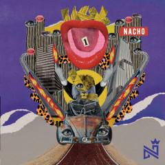 UNO - Nacho
