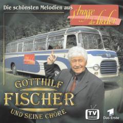 Die Strasse der Lieder - Gotthilf Fischer und seine Chöre