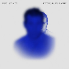 Can't Run But - Paul Simon