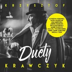 Duety - Krzysztof Krawczyk
