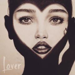 Lover (Single)
