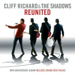 Reunited - Cliff Richard, The Shadows