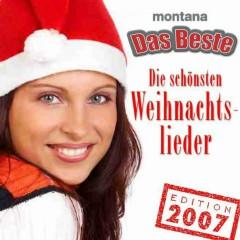 Die Schönsten Weihnachtslieder - Stefanie Hertel, Stefan Mross