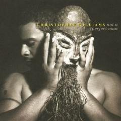 Not A Perfect Man - Christopher Williams