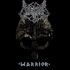 Warrior - Unleashed