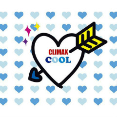 CLIMAX Cool ~ Dansei Vocal Selection CD2