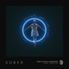 Sober (Single) - Kiso