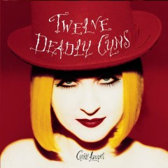 Twelve Deadly Cyns...And Then Some - Cyndi Lauper