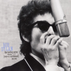 The Bootleg Series Volumes 1-3    (Rare And Unreleased)  1961-1991