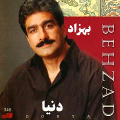 Donya - Behzad