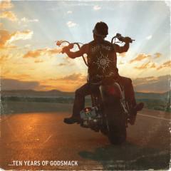 Good Times, Bad Times - Ten Years of Godsmack - Godsmack