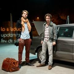 Update 3.0 - Fin de sìecle - Lo & Leduc