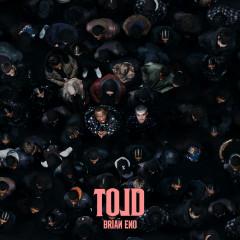 Told (Brian Eno Remix) - Headie One, Fred again..