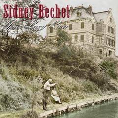 Up A Lazy River - Sidney Bechet