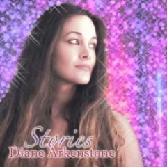 Stories - Diane Arkenstone