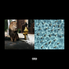 Legends of the Summer - Meek Mill