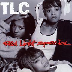 Red Light Special (Remixes) - TLC