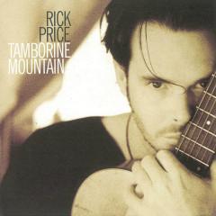 Tamborine Mountain - Rick Price