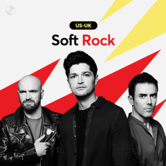 Soft Rock - Various Artists