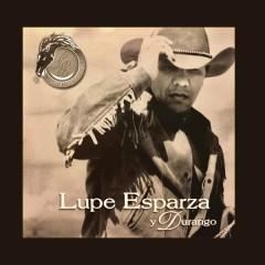 Contigo Aprendí - José Guadalupe Esparza