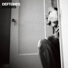 Covers - Deftones