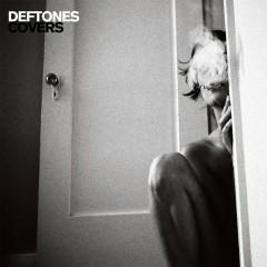 Covers - Deftones
