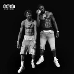 Both Sides (feat. Lil Baby) - Gucci Mane, Lil Baby
