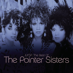 Jump: The Best Of - The Pointer Sisters
