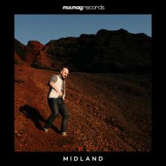 Mixmag Presents Midland - Midland