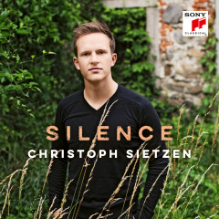 Silence - Christoph Sietzen