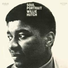 Soul Portrait - Willie Hutch