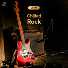 Chilled Rock
