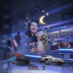 Reel 3 (Single) - Owl City