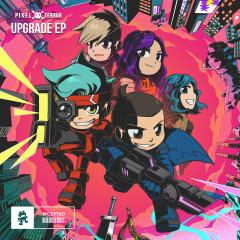 Upgrade - Pixel Terror, EMELINE, Aviella, Dirty Chime