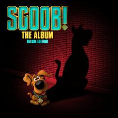 SCOOB! The Album (Deluxe)