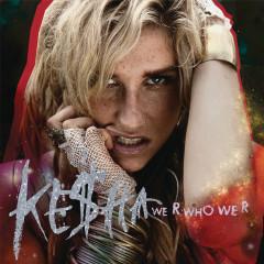 We R Who We R (Fred Falke Radio Mix)