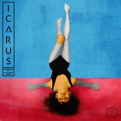 Trouble (feat. Talay Riley) [Remixes] - Icarus, Talay Riley