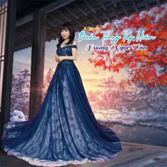 Buồn Trong Kỷ Niệm (EP) - Hương Ngọc Vân