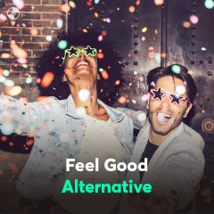 Feel Good Alternative