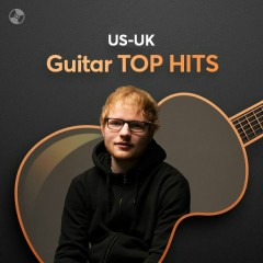 Guitar TOP HITS