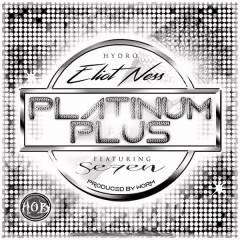 Platinum Plus - Se7en, Eliot Ness