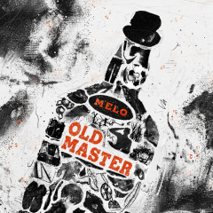 Old Master - Melo, Higher Brothers