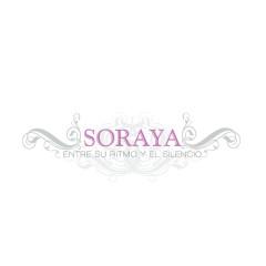 Entre Su Ritmo Y El Silencio - Soraya