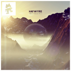 Two Fold Pt. 1 - Haywyre, Coma