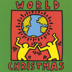 World Christmas - Various Artists