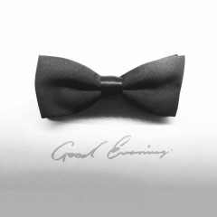 Good Evening - Deorro