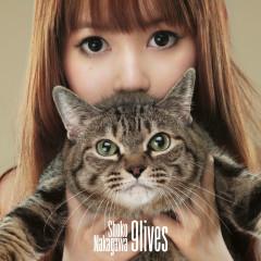 Nine Lives - Shoko Nakagawa