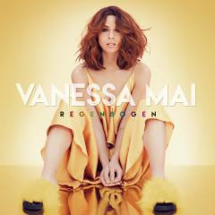 Regenbogen (Gold Edition) - Vanessa Mai