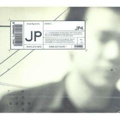 Jp4 - Kim JinPyo